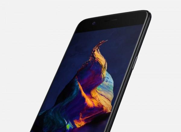 OnePlus5-a%C3%A7%C4%B1klama.jpg