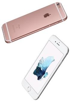 Apple Iphone 6s Plus 64 Gb Apple Yorumları