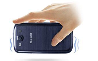 Samsung i9300 S3