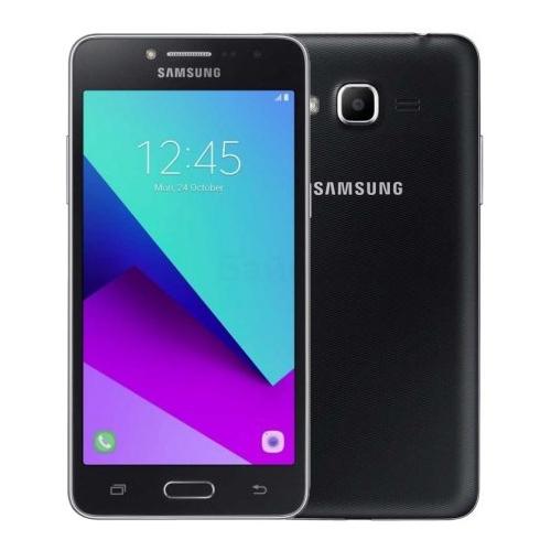 g532_Samsung Galaxy Grand Prime Plus G532 (Samsung Türkiye Fiyatı