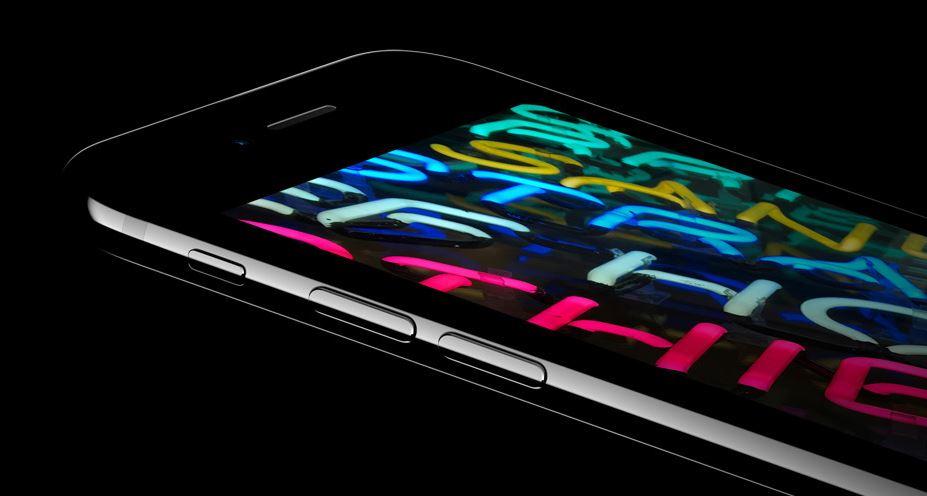 iphone-7-html-1.JPG