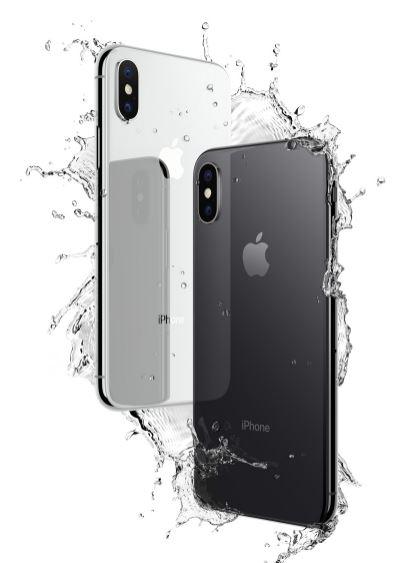 iphonex-açıklama.jpg