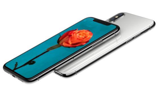 iphonex-açıklama2.jpg