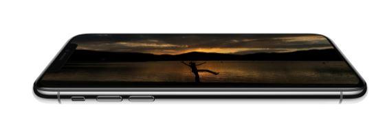 iphonex-açıklama3.jpg