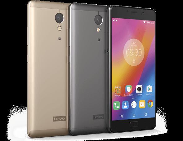 lenovo-smartphone-p2-2.png