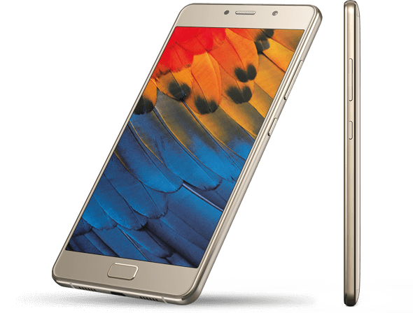 lenovo-smartphone-p2-html-1.png