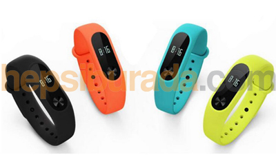 miband-2-color.jpg