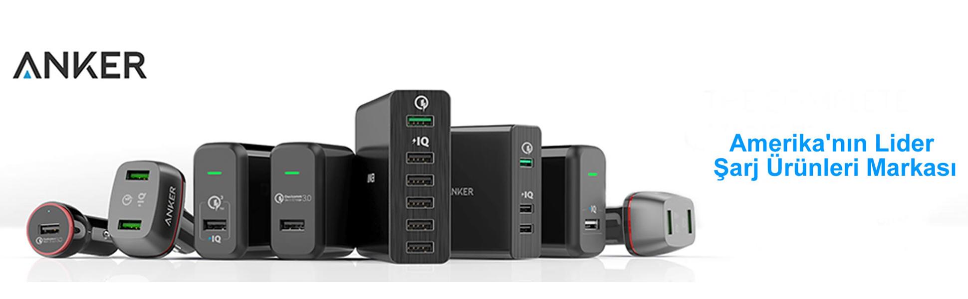 Anker Ergonomik Dikey Kablosuz Mouse Wireless Fiyatı