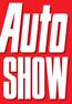 AutoSHOW logosu