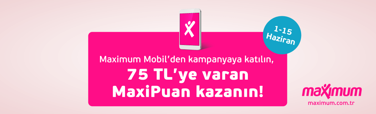 hb_isbank_310518.png