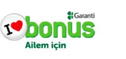 https://images.hepsiburada.net/assets/gif/hepsiburada/static_pages/banka_kampanyalari/assets/img/bonus@2x.png