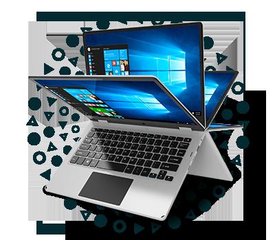 347247bdf6ec8 Laptop Fiyatları ve Modelleri & 6 Taksit & %45 İndirim