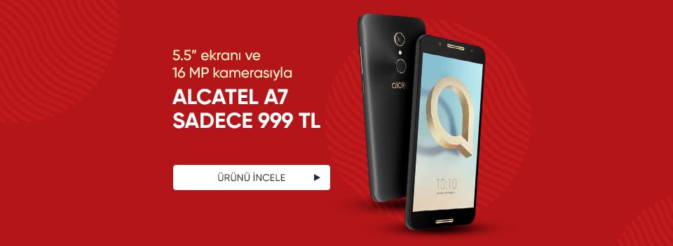 Cep Telefonu Fiyatları ve Modelleri - %50'ye Varan ...