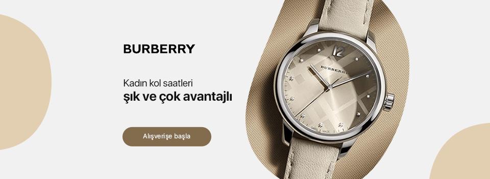 CATEGORY-SAAT-BURBERRYKADINSAAT-17-04