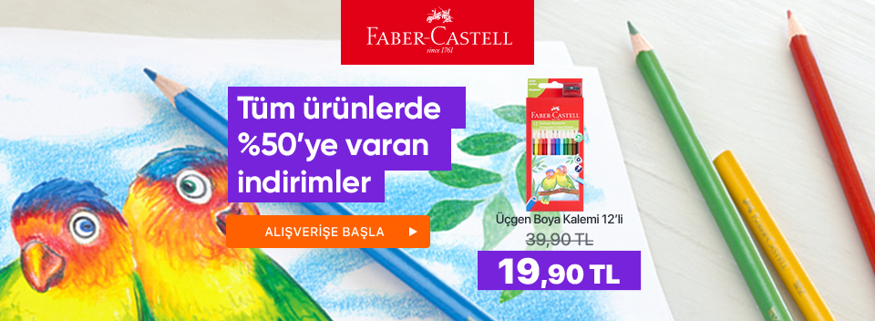 CATEGORY-OFKIR-FABERCASTELL-14-09
