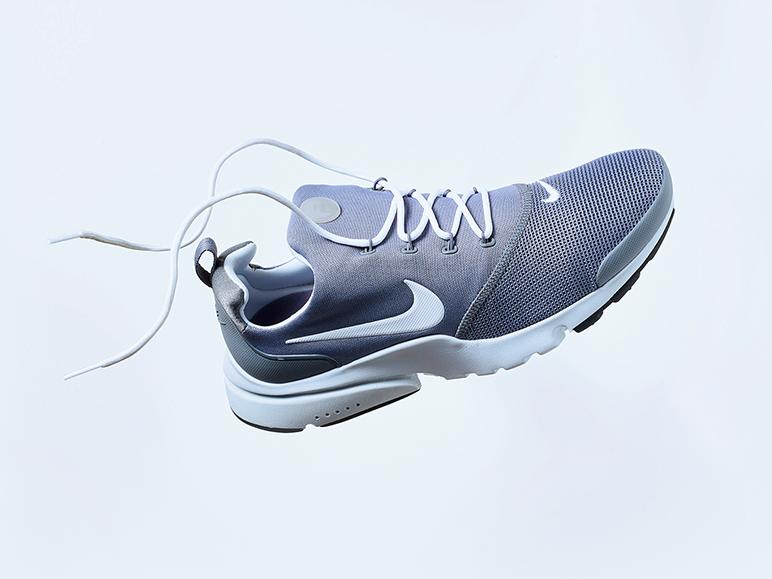 Nike Sezon Ürünlerde İndirimler