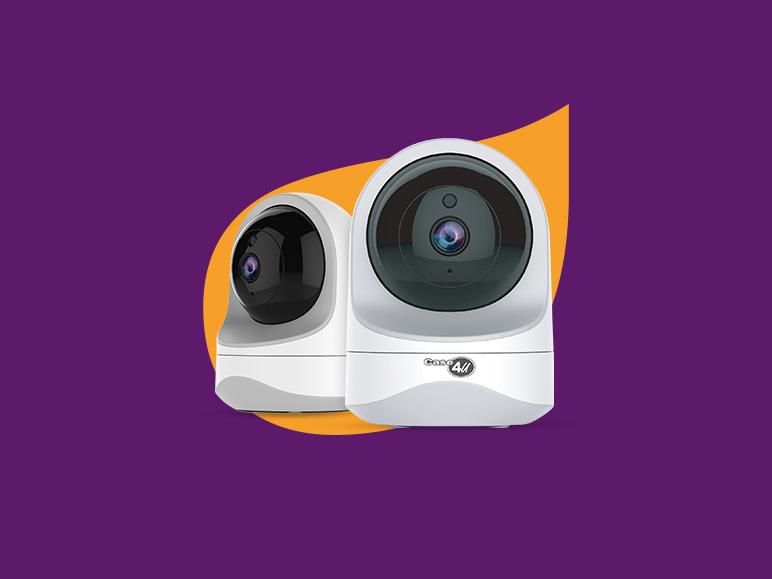 Case 4U güvenlik kamerası alışverişinde güç kablosu ve adaptörü %10 indirimli