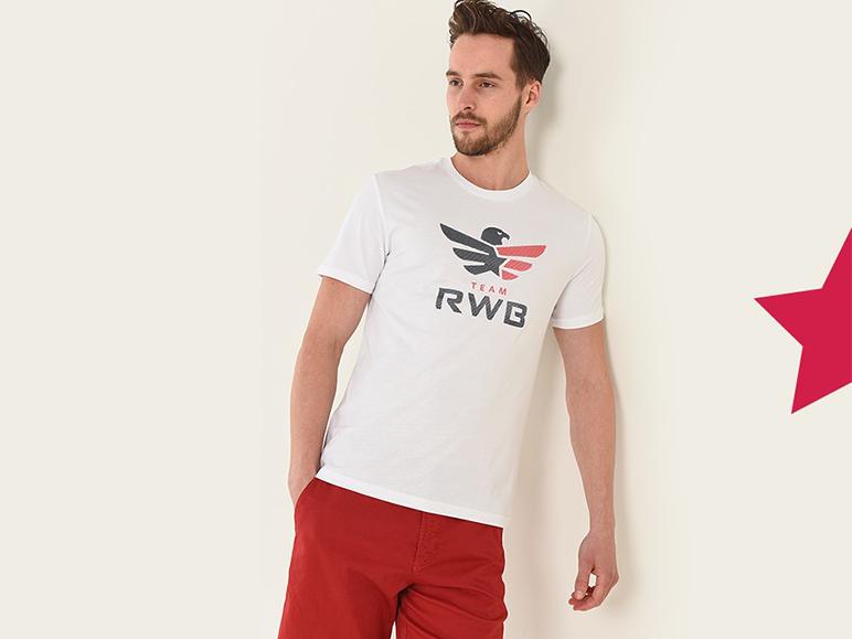 Rwb Markalı Ürünlerde Sepette %20 İndirim!