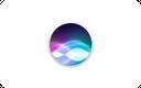 Siri ilesipariş takibi