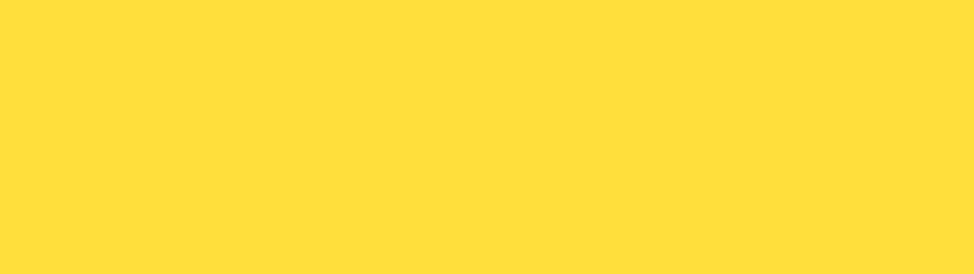 CATEGORY-TEL-SPIGENAKSESUARLARDASEPETTE45INDIRIM-20-01