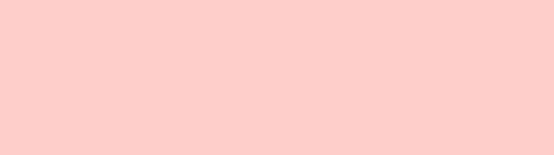 CATEGORY-AYCAN-GONAYAKKABILARDA10NETINDIRIM-23-01