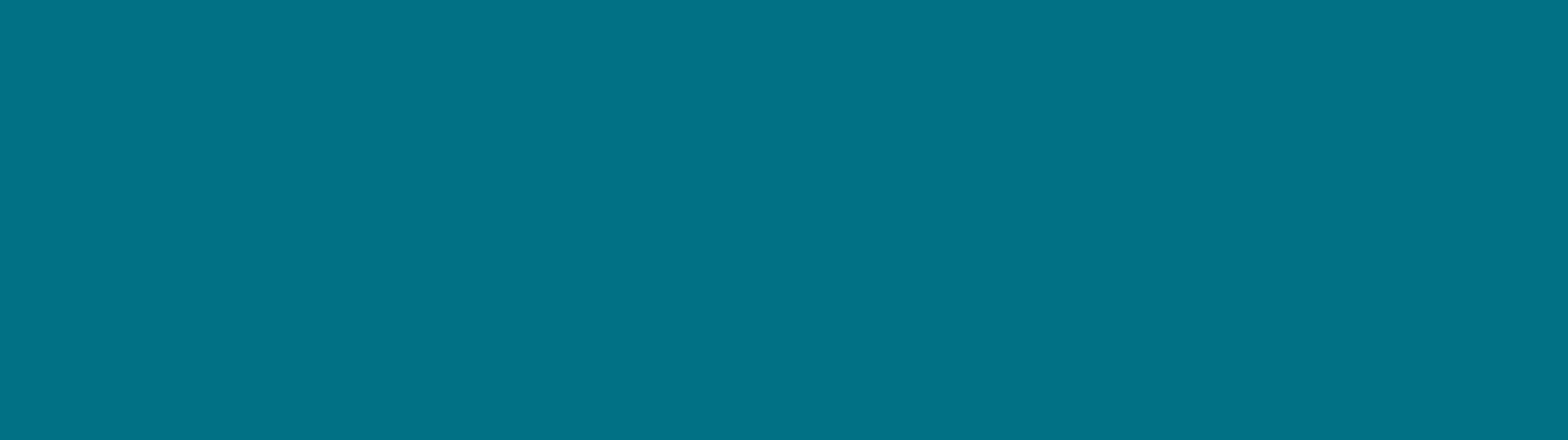 CATEGORY-OFKIR-KOBILERETEKNOLOJIDESTEGI8-20-01