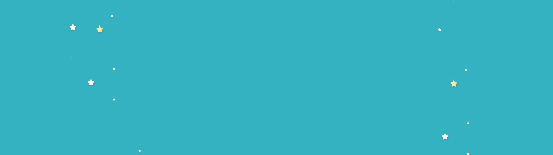 CATEGORY-TEMTUK-PRIMAALTINFIRSATLARKURUSLU-13-01