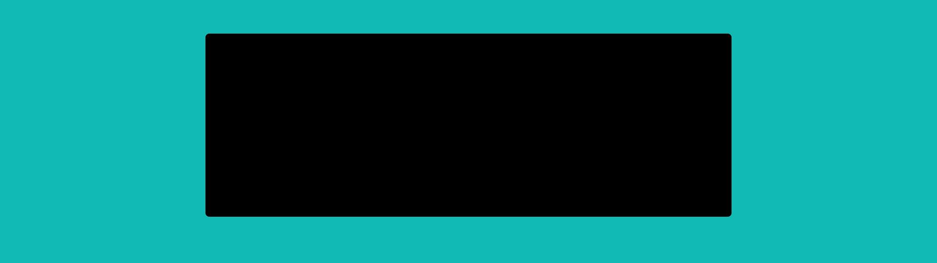 CATEGORY-SDA-KISINDIRIMIUTUSUPURGE169JENERIK-23-02