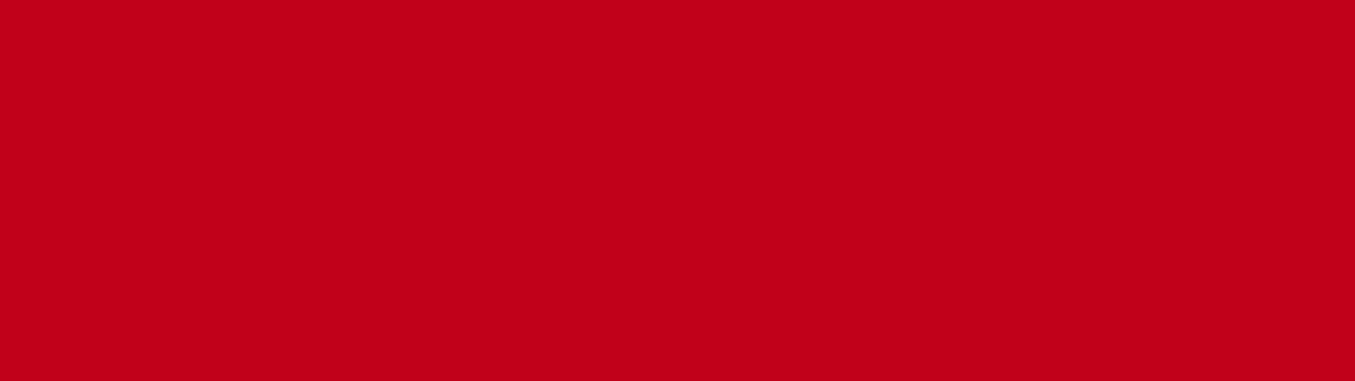 CATEGORY-SDA-119TLKAHVEMAKINELERI-17-01