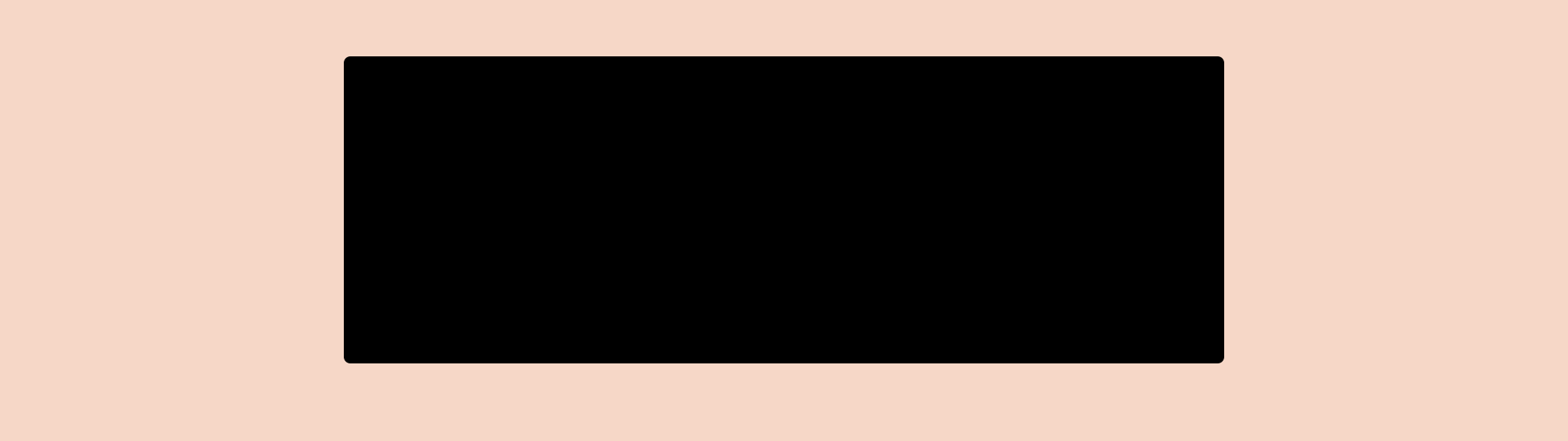 CATEGORY-SDA-EVDEBAKIMEPILATORIPL10INDIRIM-03-08