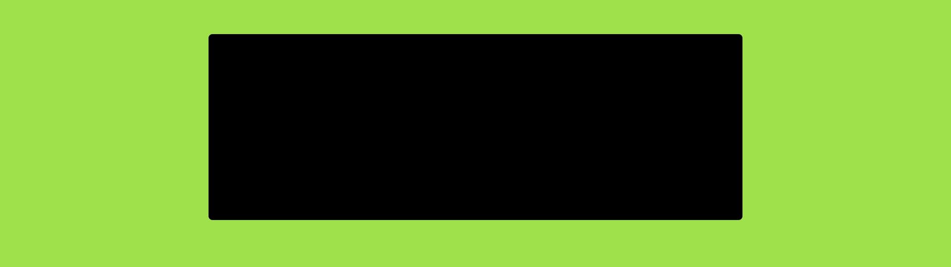 CATEGORY-PETSHP-KACIRILMAYACAKINDIRIM-20-02