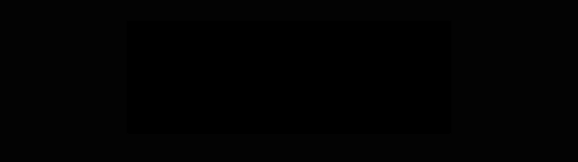 CATEGORY-SDA-DYSONTEKNOLOJIKESFET-BP-10-08