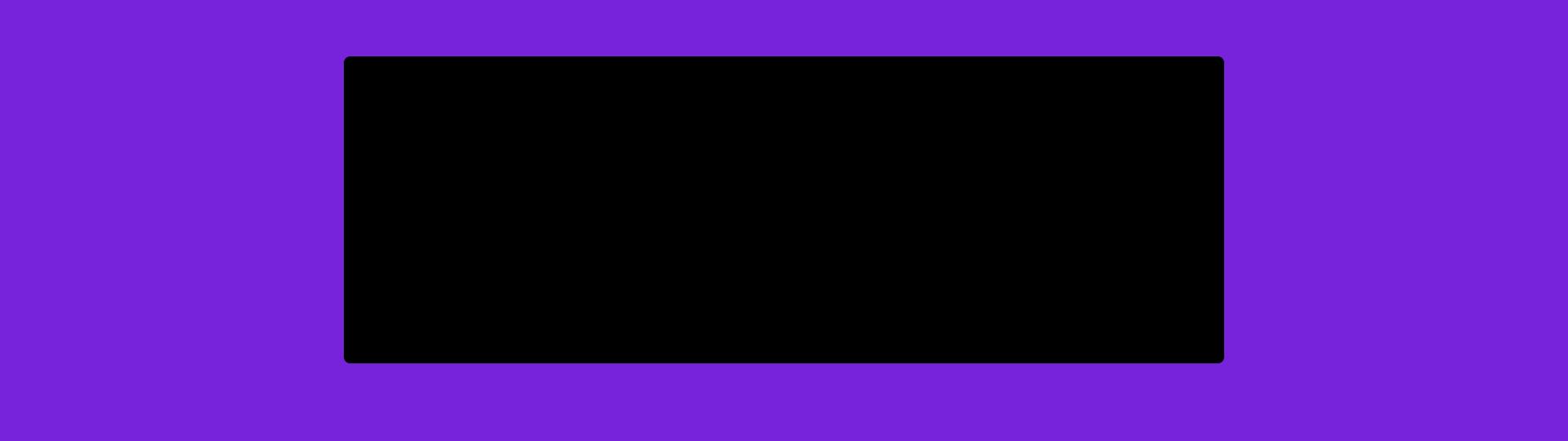 CATEGORY-TEMTUK-30TLINDIRIM-13-08