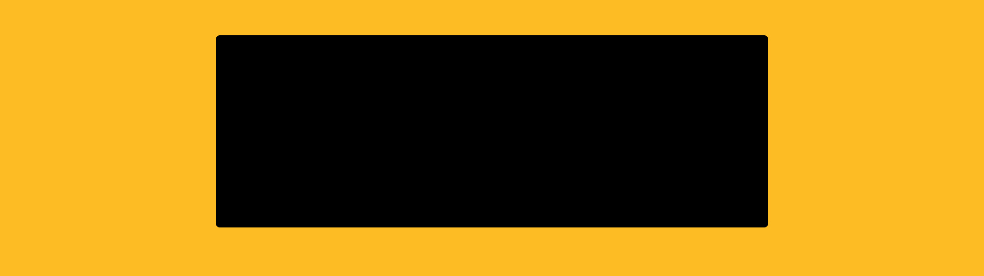 CATEGORY-MBLYA-ENTRENDAYDINLATMA35-09-08