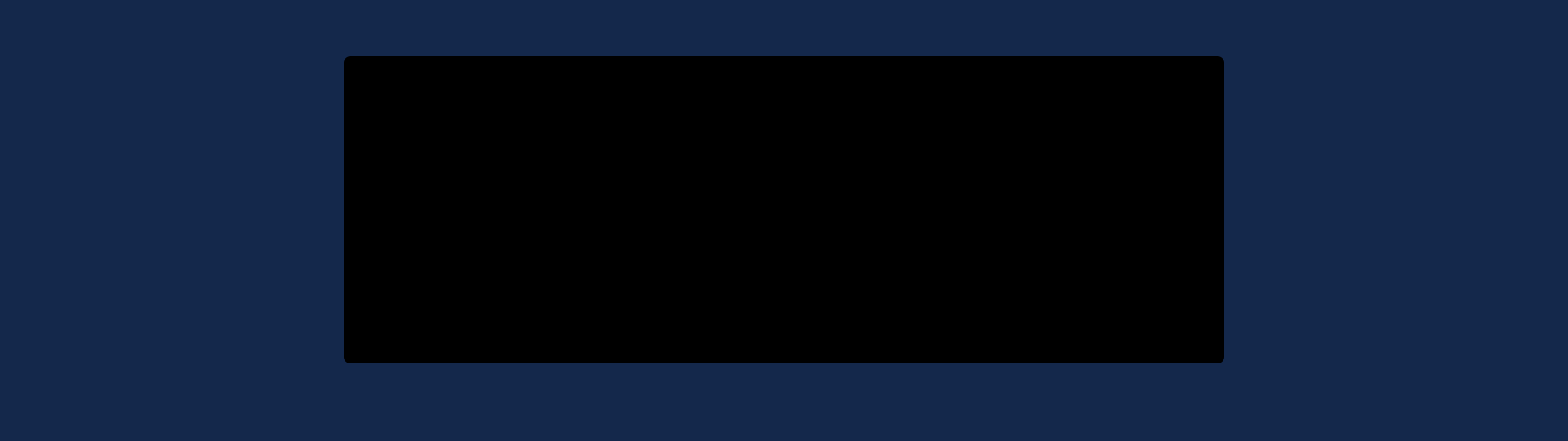 CATEGORY-GIYIM-COCUKUSPOLOSEPETTE20INDIRIM-20-02