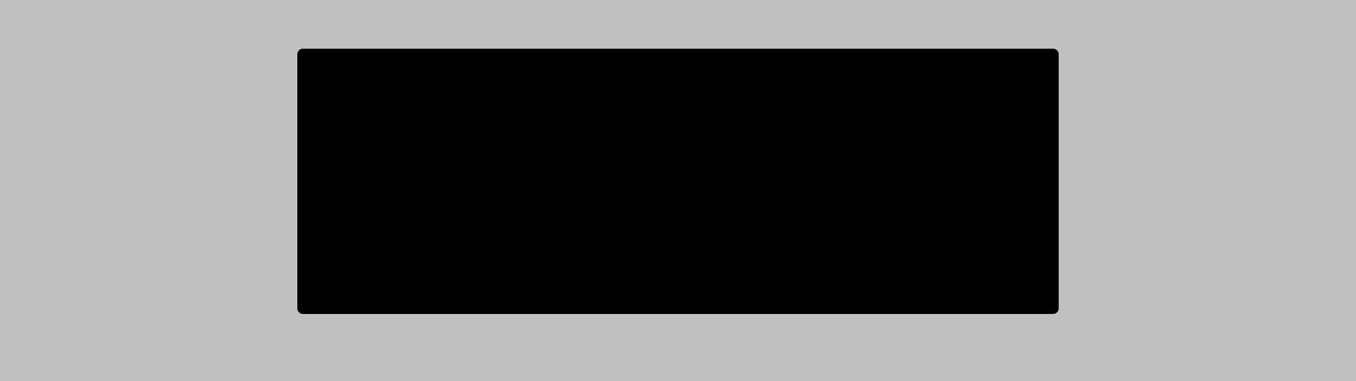 CATEGORY-MBLYA-AYDINLATMAVEDEKORASYON50-13-08
