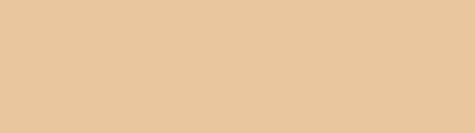 CATEGORY-KOZM-HAFTAYAGUZELBIRBASLANGIC-20-01