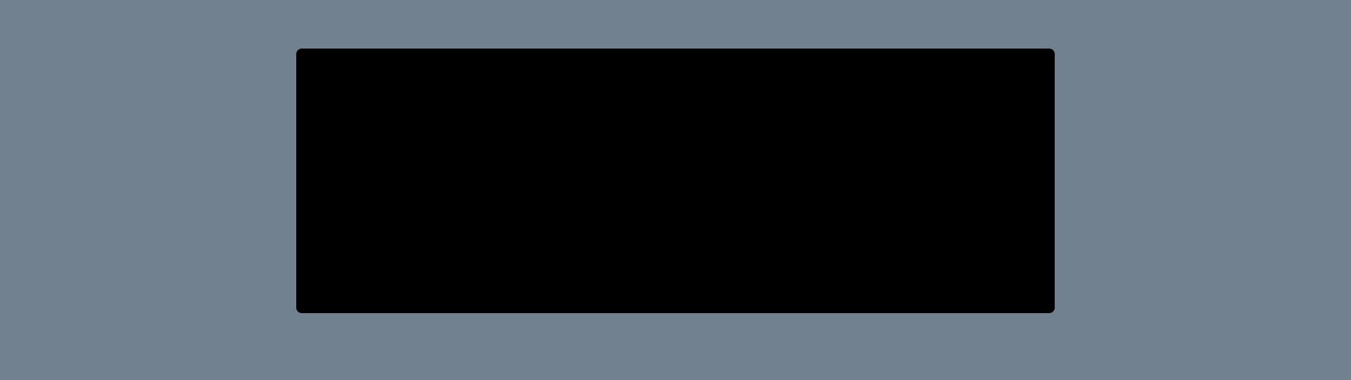 CATEGORY-BILG-SECILIBILGVEAKSESUARSEPETTE20-28-01