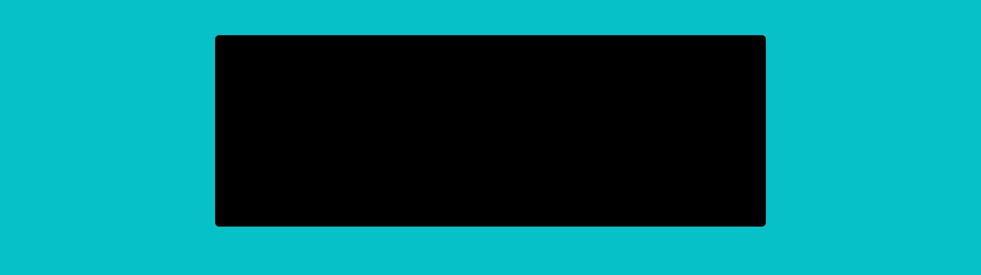 CATEGORY-OYUNKO-2899TLDENBASLAYANFIYATLAR-28-07