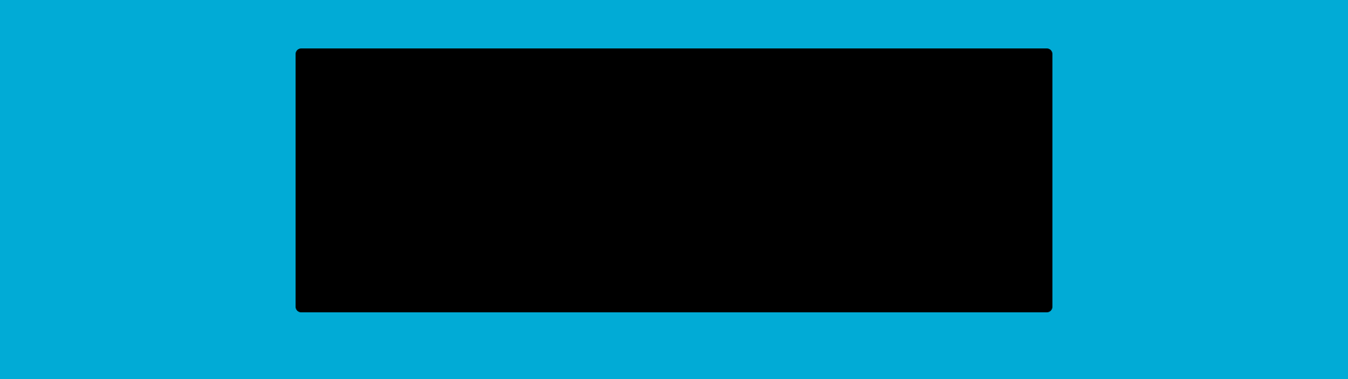 CATEGORY-BILG-KULAKLIKLARDASEPETTE10INDIRIM-11-07