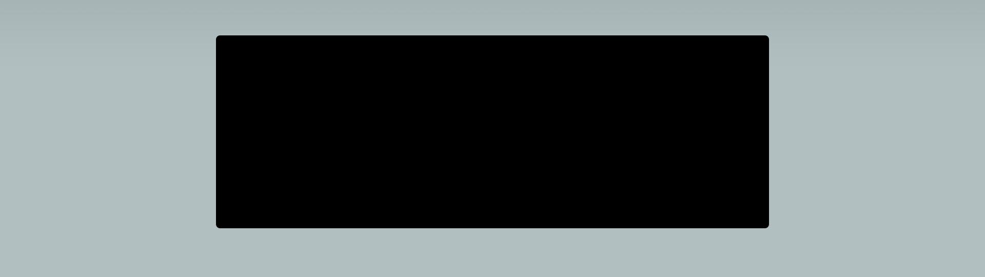 CATEGORY-OUTDOR-GIYIMURUNLERINDESEZONFIRSATLARI-21-09