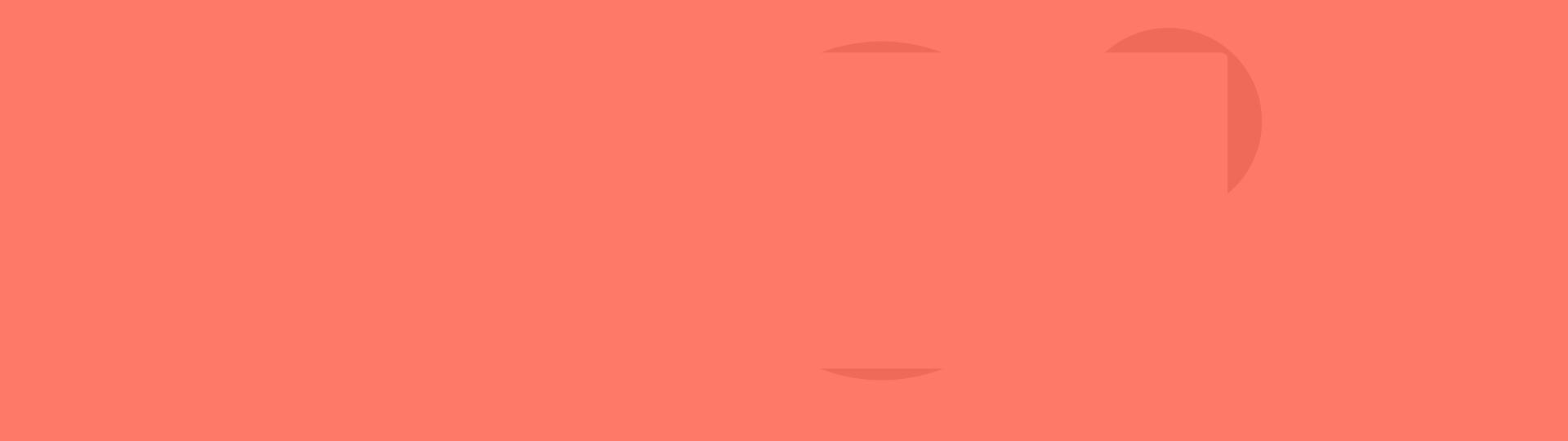 CATEGORY-PETSHP-ENSEVILENPETSHOPURUNLERI-05-12