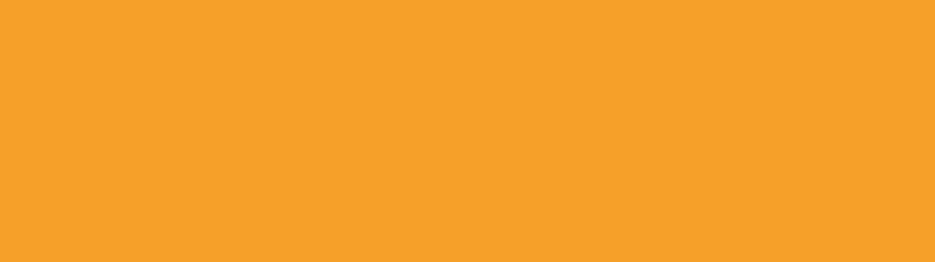 CATEGORY-HOBI-SOGUKHAVALARDAINDIRIMLIPUZZLE-17-01