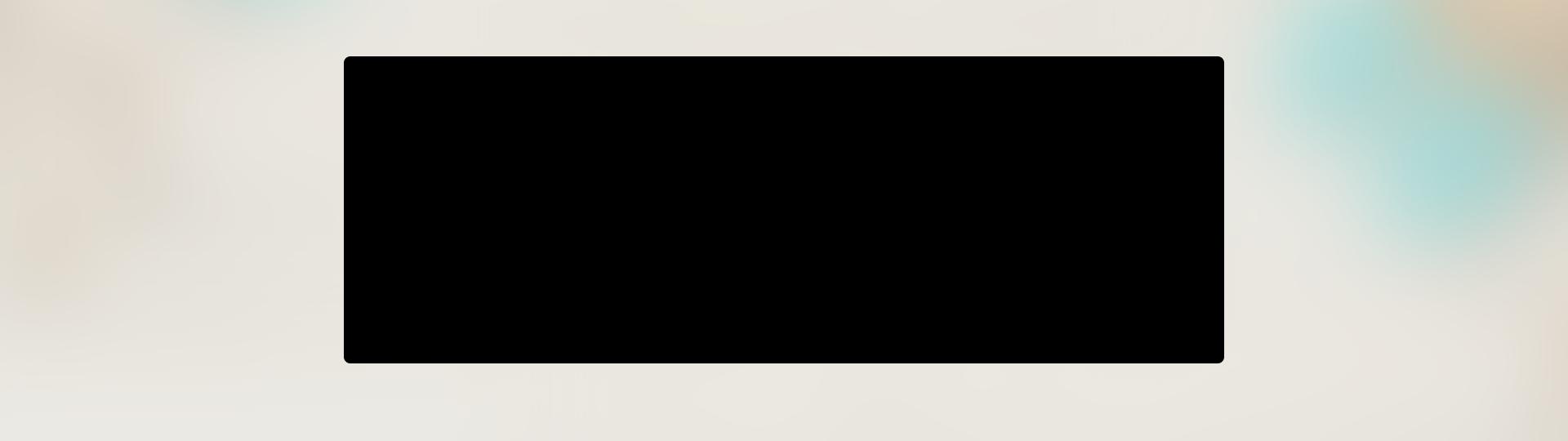 CATEGORY-KITAP-SEPETTE20INDIRIMLIKITAPLAR-04-08