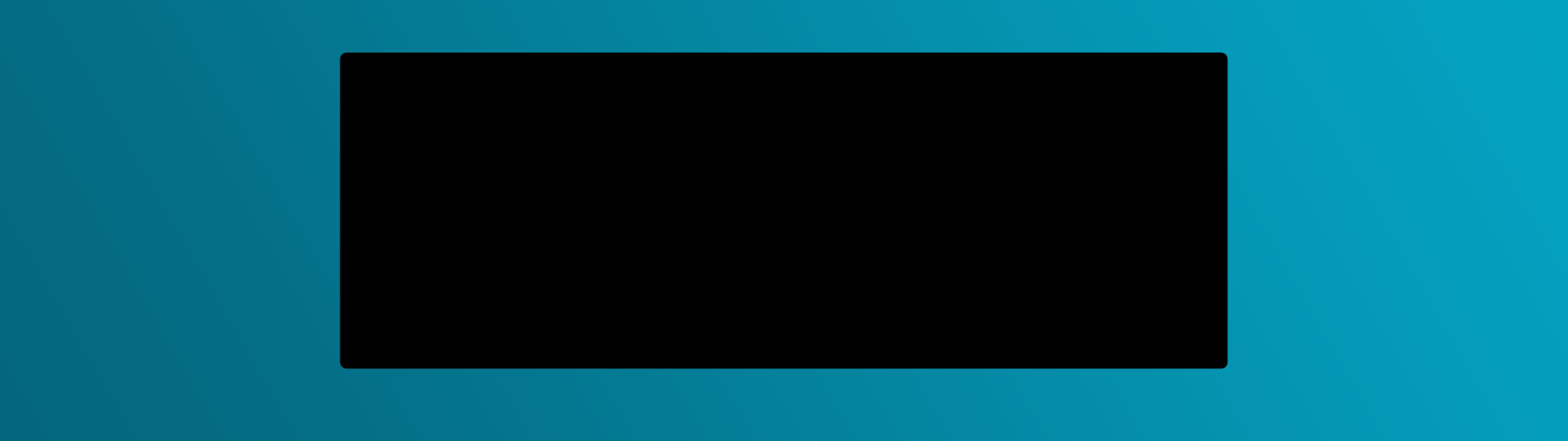 CATEGORY-TEL-GENERICTELEFON-20-02