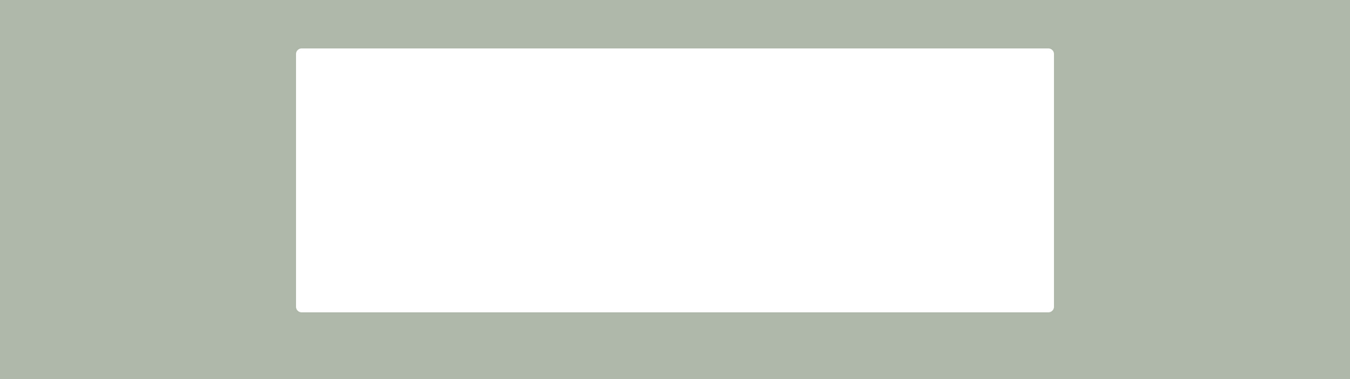 CATEGORY-MDA-ELECTROLUXTEKNOLOJISINDIBURADA-29-06