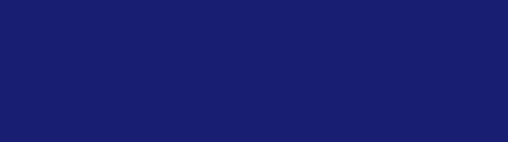 MARKETING-VISA-KAYDET50TLINDIRIMKAZAN-01-01