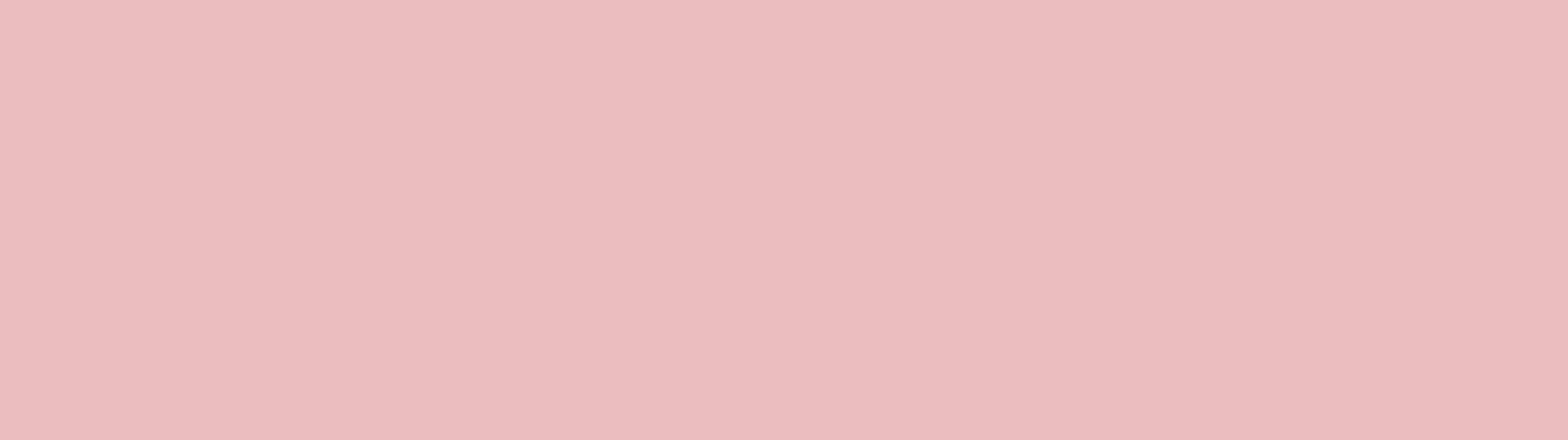CATEGORY-SDA-UTUSUPURGEEVISLERINDEYARDIMCIN-22-01