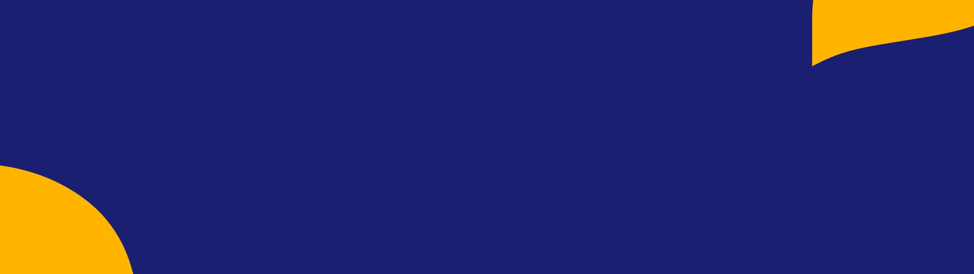 MARKETING-VISA-LOGOLUKREDIKARTINIKAYDET50TLINDIRIMKAZAN-01-02
