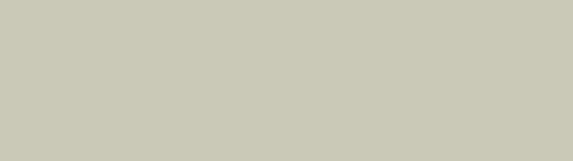 CATEGORY-ANNE-BEBEKBAKIMCANTALARI-19-01
